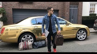 HOW I TURNED $150 INTO $100,000 IN 10 MONTHS! - FOREX ( FxLifeStyle)