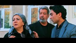 Gulsanam Mamazoitova - Alla (soundtrack)