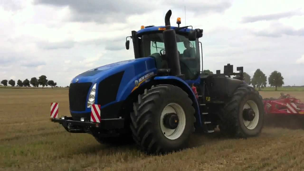 new holland tractor with Watch on Case Ih Tractor Wallpaper also New Holland Tractor Dealers together with  further 153 furthermore Ford 6640 2wd V1 Ls2017.
