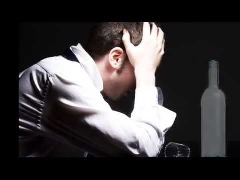 Doctor Silkworth discusses the alcoholic's allergy to alcohol (video)