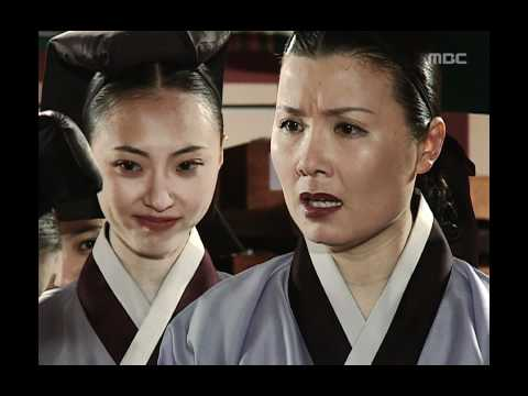 The Legendary Doctor - Hur Jun, 40회, Ep40 #01 video