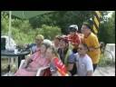 Thanks Gramma K - Minnesota Red Ribbon Ride