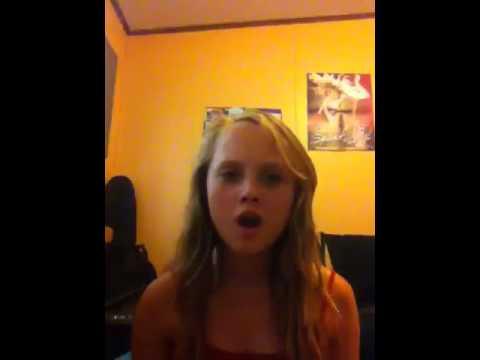 For my kik girls - YouTube