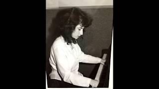 "National Public Radio: ""San Antonio"" for Saxophone (A.Sobchenko) & Piano (A.Kremenchugskaya-Suhoy)"