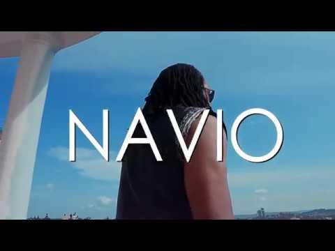 Navio ft Ankit Tiwari - Rise Up