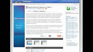 Filehippo.com & Antivirus