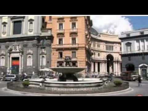 Renato Carosone -