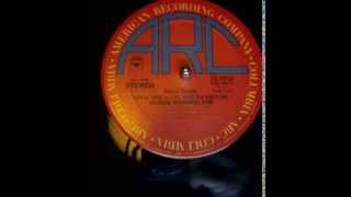 Earth Wind And Fire, Boogie Wonderland 8min20 Extended Version Vinyl 1979