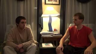 Skyfall - Skyfall Movie Review