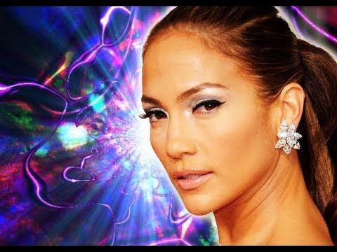 Jennifer Lopez - On the floor (Official video) Parody