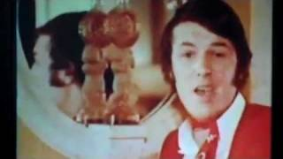Vídeo 258 de Salvatore Adamo