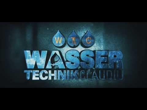 WTC Wasser Technik Claudiu