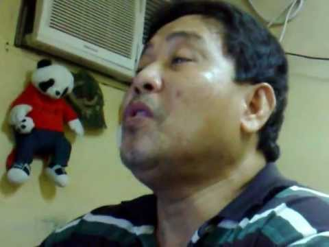 Bisaya Song ,,by,sid video