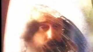 Santa Claus Is Watchin You - Ray Stevens