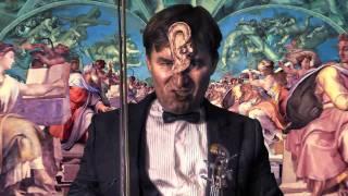 Ляпис Трубецкой & Noize MC - Болт