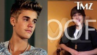 ¿Justin Bieber ADMITE Racismo, Harry Styles Se Desnuda Para Fans?