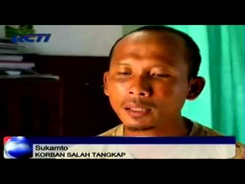 Pelanggaran Ham video