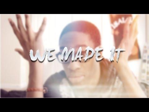 We_Made_It_Drake.mp3