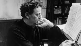 download lagu Philip Glass At 80: Reflections And Predictions For Classical gratis