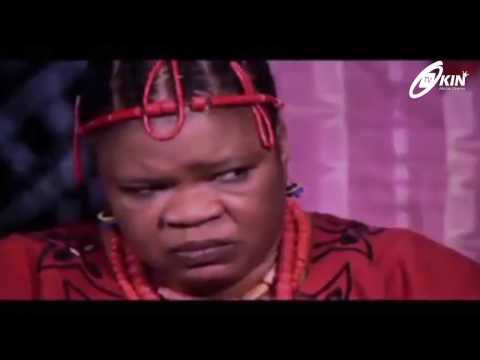 AREMO ITE 1 Latest Nollywood Promo