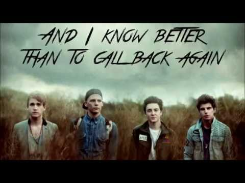 Rixton - Speakerphone