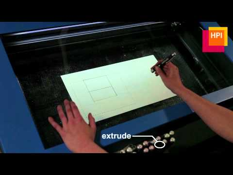 constructable: interactive lasercutting