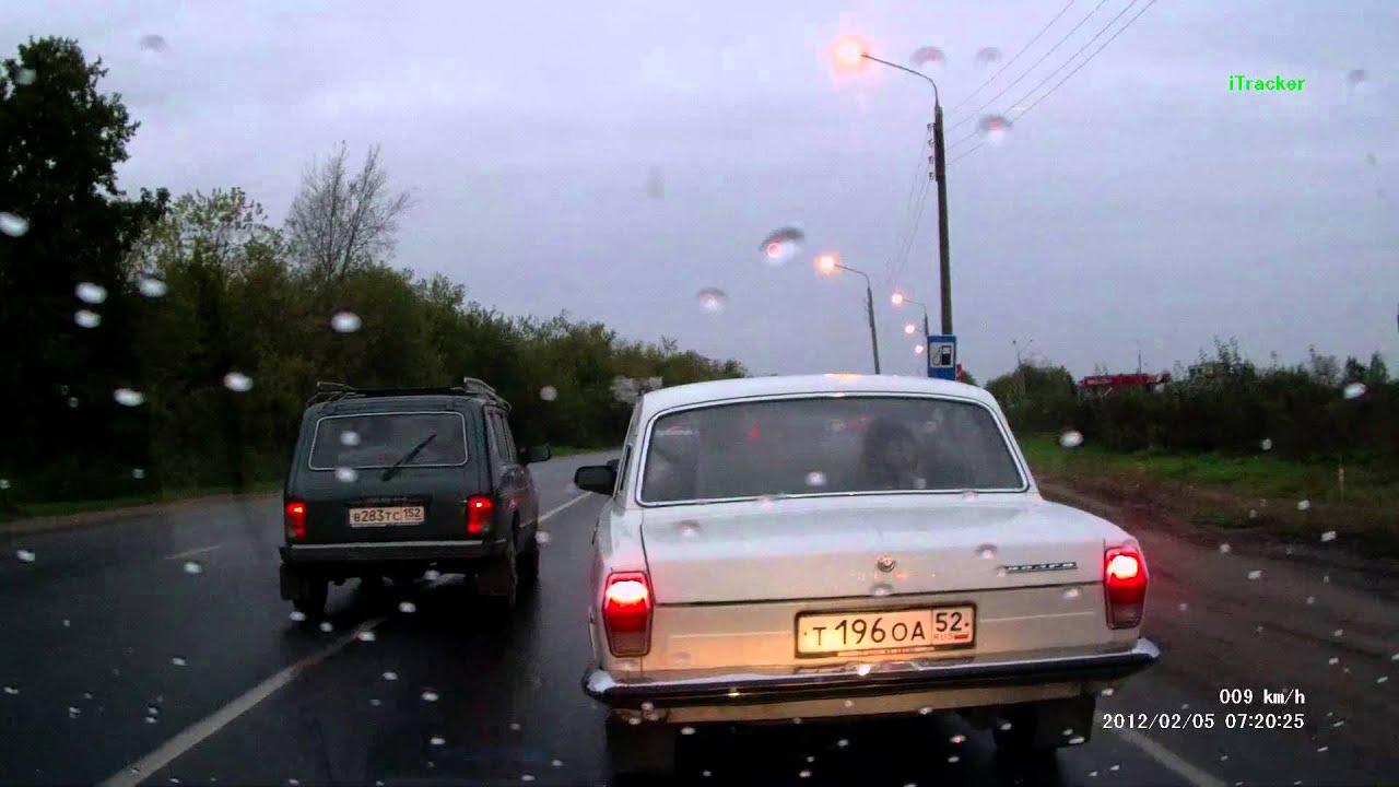 prostitutki-novosibirsk-zolotaya-niva
