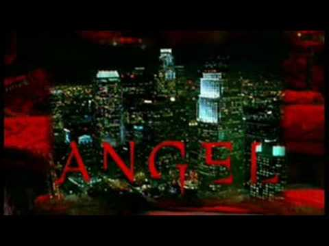 Angel is listed (or ranked) 13 on the list The Best TV Theme Songs of All Time