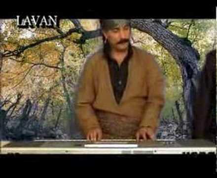 Shaho - gorani kurdi