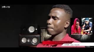 Dip doundou Guiss:  Le clash avec Jah Me Rue, Bi Baller