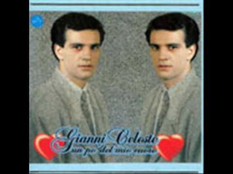 Gianni Celeste1990-1994