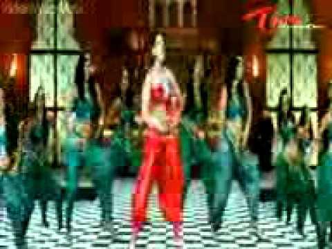 Racha Songs   Dillaku Dillaku   Ram Charan Teja   Tamanna   Indianwap Mobi video