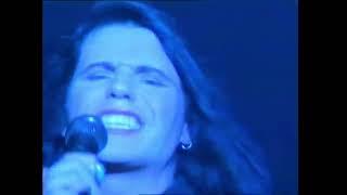 Watch Cult Fire Woman video