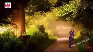 Bhojpuri video DJ mein Hamare channel ko subscribe Jarur