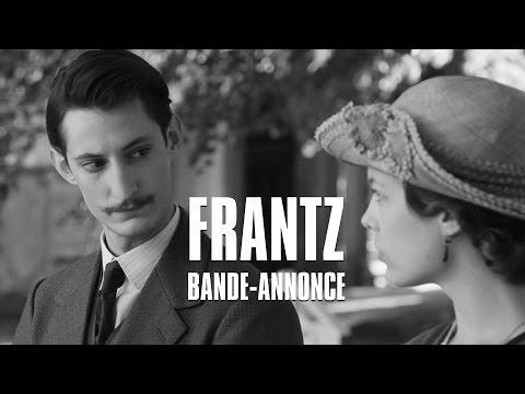 [critique] Frantz : reconstruire par le pardon