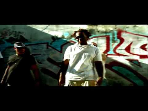 Fatal Benjamins Ft. Yung Ammo - Somebody Lied [B.B.$ Entertainment Submitted]