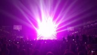 Linkin Park - Numb , Live 02 Arena London (03.07.2017)