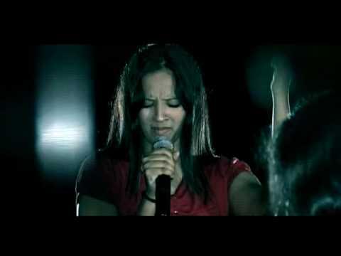 Parayan maranna by Neha - Outcast Vocals