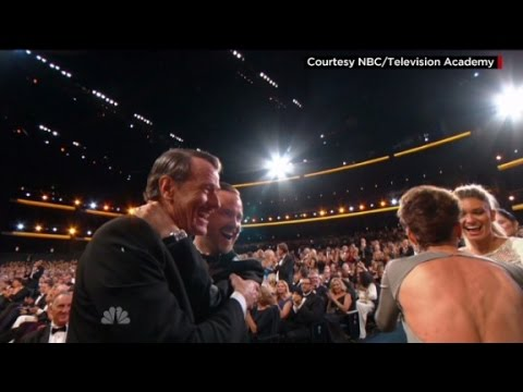 Primetime Emmy Awards 2014: TV Highlights