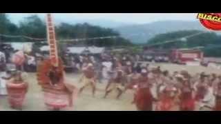 Chola Malamkaattadikkanu  Malayalam Movie Songs  S