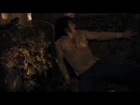 Tinto Brass Türkçe Dublaj Izle :: VideoLike