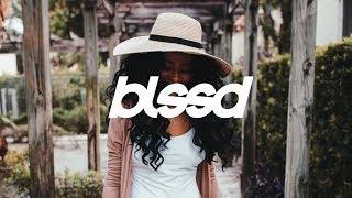 IMPRINT SOUND - So Sweet So Pure (Feat. Uchenna, Ayo Afolabi, V'nessa & Wole Agbaje)