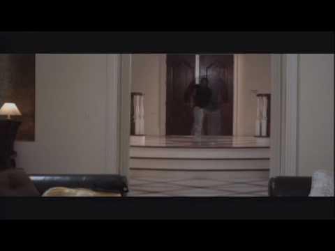 Dru Hill love M.d video