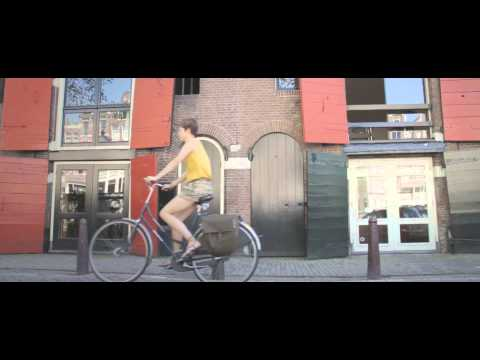 Selle Royal Brand Video
