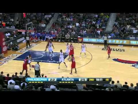 """Шакил О'нил : NBA хөгжилтэй мөчүүд  """" цуврал 3"""""""