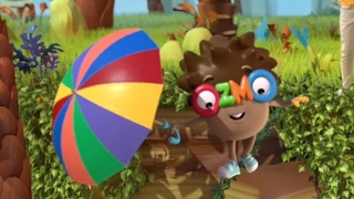 Ozmo Yeni Reklamı -  2017 Ozmo Fun Maceraları Başlıyor