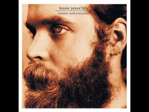 Bonnie Prince Billy - Even If Love
