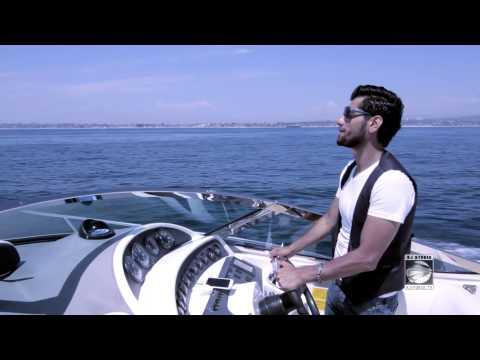 Sadriddin-ghurbat - Afghan Music, Tajik Music садриддин 2013 Hd video