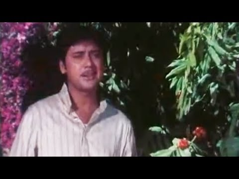 Main Ek Raja Hoon - Bollywood Romantic Song - Uphaar - Jaya...