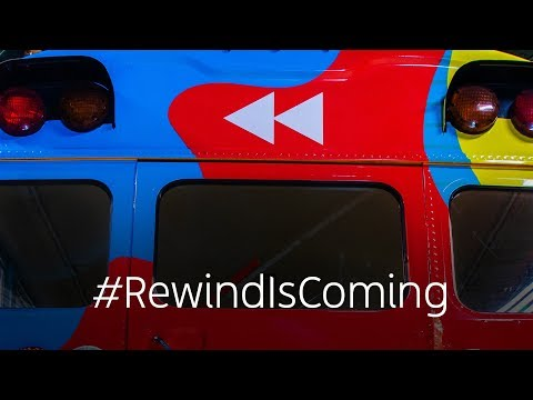 Самое популярное видео на Youtube за 6 декабря 2018 года»